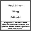 Fuci Silver Label Shag