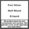 Fuci Silver Label Mall Blend