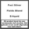 Fuci Silver Label Fields Blend