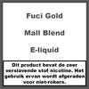 Fuci Gold Label Mall Blend