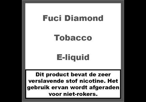 Fuci Diamond Label Tobacco