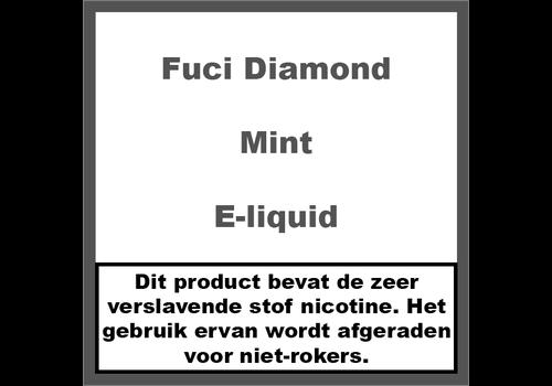 Fuci Diamond Label Mint