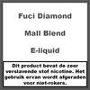 Fuci Diamond Label Mall Blend