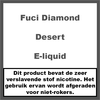 Fuci Diamond Label Desert