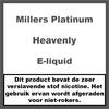 Millers Platinum Line Heavenly