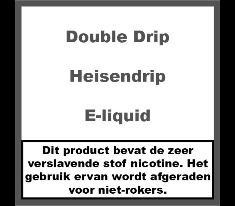 Heisendrip