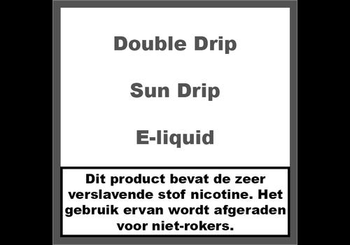 Double Drip Sun Drip