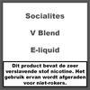 Socialites V Blend