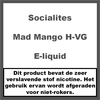 Socialites Mad Mango - High VG