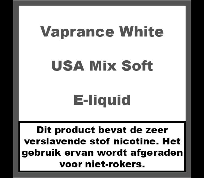 USA Mix Soft