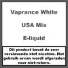 Vaprance White Label USA Mix