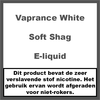 Vaprance White Label Soft Shag
