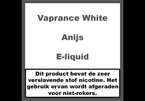 Vaprance White Label Anijs