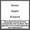 Zumo Apple