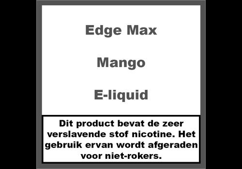 Edge Max Mango