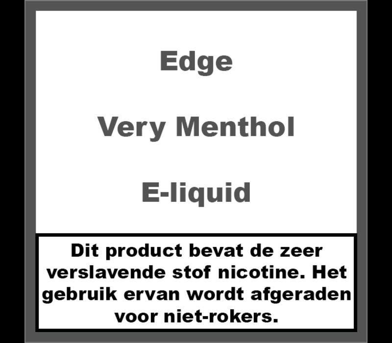 Very Menthol