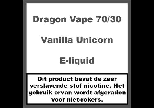 Dragon Vape Vanilla Unicorn
