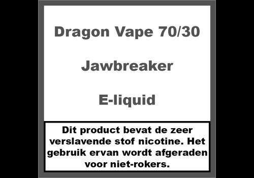 Dragon Vape Jawbreaker