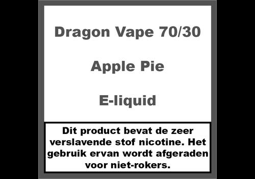 Dragon Vape Apple Pie