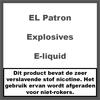 eL Patron Explosives