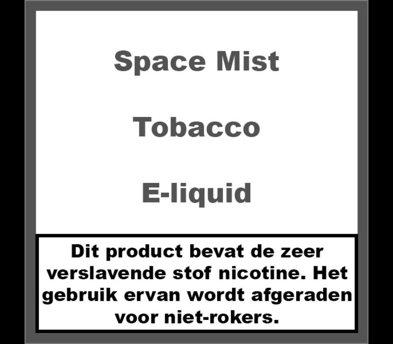 Aurora Tobacco