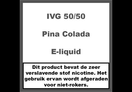 IVG Pina Colada