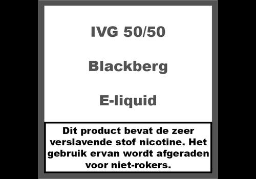 IVG Blackberg