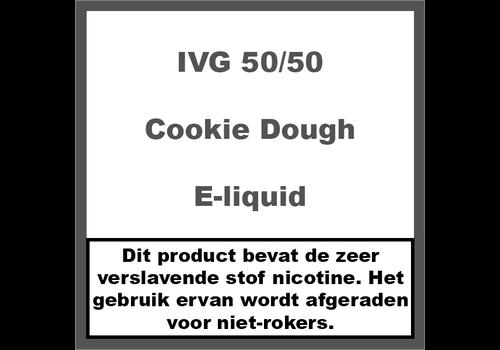 IVG Cookie Dough