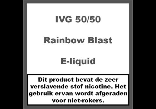 IVG Rainbow Blast