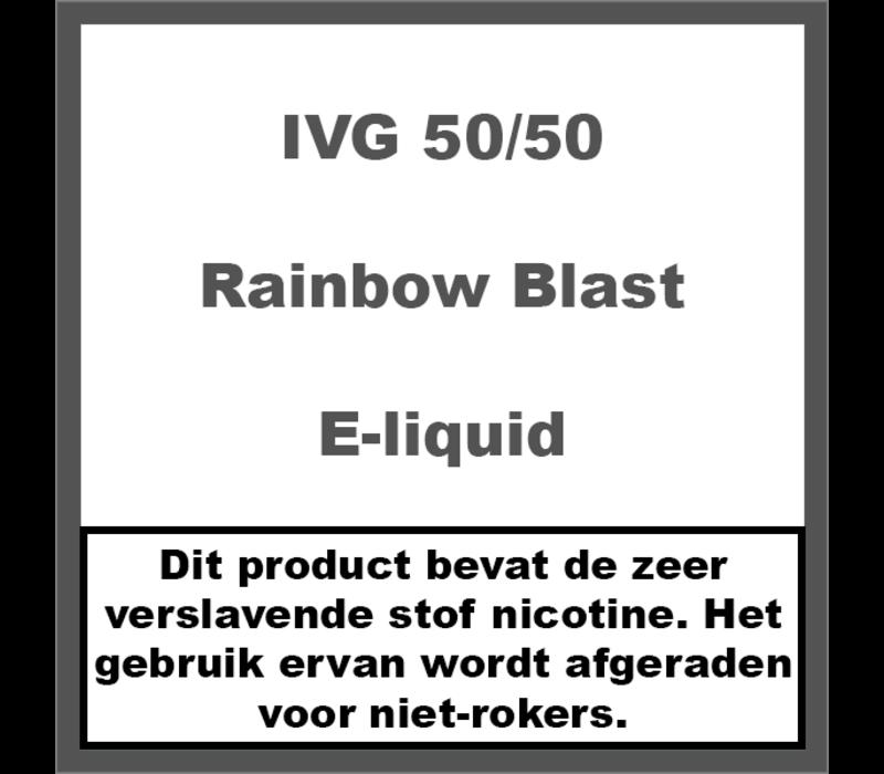 Rainbow Blast