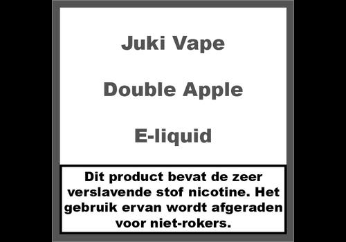 Juki Vape Double Apple