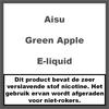 Aisu Green Apple