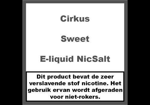 Cirkus Sweet NS20