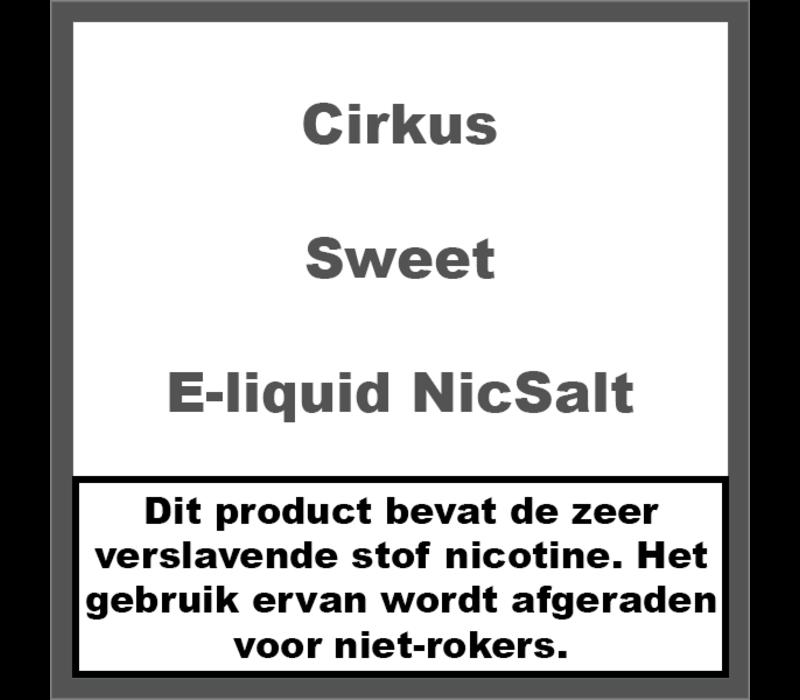Sweet NS20