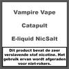 Vampire Vape Catapult