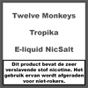 Twelve Monkeys Tropika