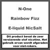 N-One Rainbow Fizz