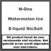 N-One Watermelon Ice