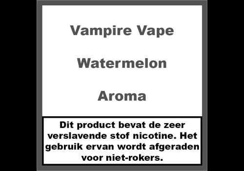 Vampire Vape Watermelon