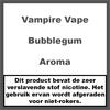 Vampire Vape Bubblegum