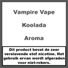 Vampire Vape Koolada