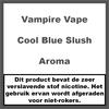 Vampire Vape Cool Blue Slush