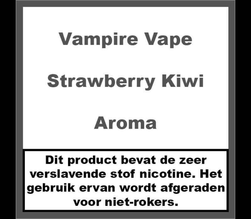 Strawberry Kiwi Aroma