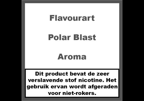 FlavourArt Polar Blast Aroma