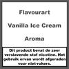 FlavourArt Vanilla Ice Cream Aroma