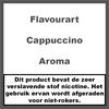 FlavourArt Cappuccino Aroma