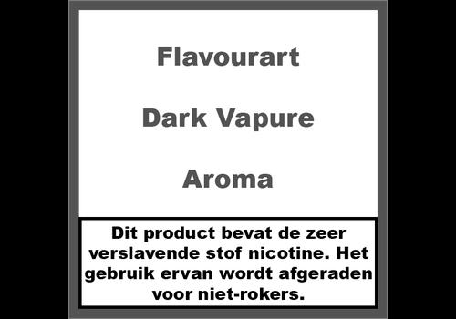 FlavourArt Dark Vapure Aroma