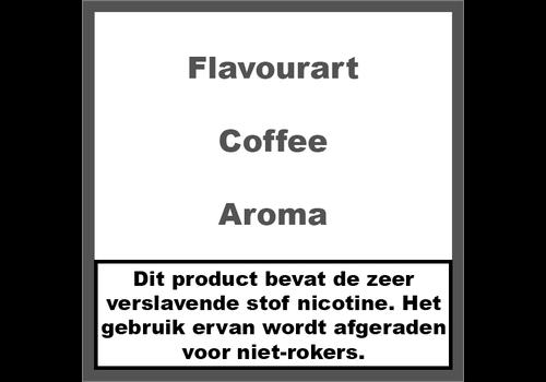 FlavourArt Coffee Aroma