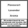 FlavourArt Lavender Aroma