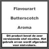 FlavourArt Butterscotch Aroma